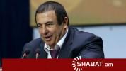 87 կողմ, 0 դեմ ձայներով Ազգային ժողովը որոշեց ԱԺ ԲՀԿ խմբակցության ղեկավար Գագիկ Ծառուկյանի...