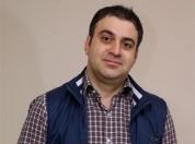 Գարիկ Մարտիրոսյանի կոչը՝ Հայաստանում տիրող իրավիճակի մասին