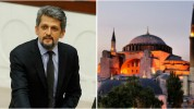 Տխուր օր քրիստոնյաների և բոլոր նրանց համար, ովքեր հավատում են պլյուրալիստական Թուրքիային․ ...