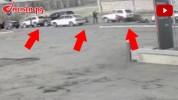 Բացառիկ կադրեր Գավառում տեղի ունեցած դեպքերերից (տեսանյութ). «Ժողովուրդ»