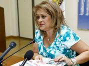 Гагик Царукян попросил Сержа Саргсяна освободить от занимаемой должности Гаяне Согомонян -...