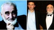 Մահացել է հայտնի կոմպոզիտոր, դիրիժոր, Ռուսատանի Կոմպոզիտորների միության անդամ և վաստակավոր...