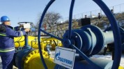 Վրաստանը «Գազպրոմ»-ի հետ պայմանավորվել է 15 տոկոսով նվազեցնել գազի գինը