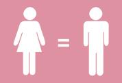 Կանանց ներգրավումը քաղաքականությունում ոչ թե արևմտյան ինչ-որ «գենդերային» չափանիշի իրագործ...
