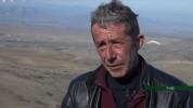 Ադրբեջանական կողմը ռուս խաղաղապահներին է հանձնել գերեվարված գյուղացուն (տեսանյութ)