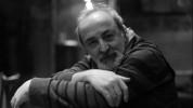 58 տարեկան հասակում հանկարծամահ է եղել լուսանկարիչ Գերման Ավագյանը