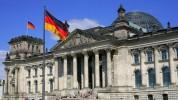 Վրաստանի 50 քաղաքացիներ  արտաքսվել են Գերմանիայից