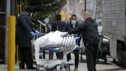 Մեկ օրվա ընթացքում Գերմանիայում կորոնավիրուսով է վարակվել ավելի քան 4 հազար մարդ. Reuters