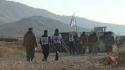 Փաստաբանը՝ հայ գերեվարվածների մասին. «Ժամանակ»