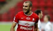 Յուրա Մովսիսյանը գոլի հեղինակ է դարձել (տեսանյութ)