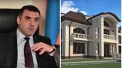 Գևորգ Կոստանյանի հետ կապված նոր կոռուպցիոն սկանդալ․ Shamshyan.com