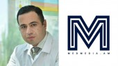 Միջազգային մամուլի խայտառակ անդրադարձը ստեր տարածող հայ բժիշկների լրատ...