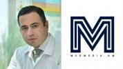 Միջազգային մամուլի խայտառակ անդրադարձը ստեր տարածող հայ բժիշկների լրատվական կայքին