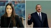 Ալիևի հայտարարությունը զարմանք է առաջացնում, քանի որ Հայաստանը միշտ և ներկայում էլ հավատար...