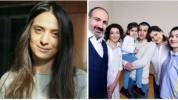 Մանե Գևորգյանը՝ Նիկոլ Փաշինյանի և նրա ընտանիքի անդամների ինքնազգացողության մասին