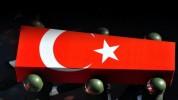 Թուրքական բանակը 2-րդ կորուստն է գրանցել «Ձիթենու ճյուղ» օպերացիայում