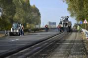 Վանաձոր-Ալավերդի-Բագրատաշեն և Քաջարան-Մեղրի հատվածները փակ են բեռնատարների համար