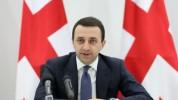 Վրաստանը Հայաստանին և Ադրբեջանին հանդիպումների հարթակ է առաջարկել