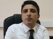 Կադաստրի «գրասենյակների վարչության» պետ է նշանակվել Արման Օսիկյանը