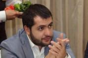 Նարեկ Սարգսյանն իր նկուղում ատրճանակով սպառնացել է մի տղամարդու. Ոստիկանություն