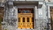 Դատախազությունը միջոցներ է ձեռնարկել Ադրբեջանի կողմից ՀՀ և ԱՀ մի շարք գործող և նախկին պաշտ...