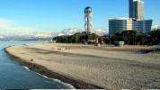 Վրաստանը հայ զբոսաշրջիկների համար սահմանը չի բացի