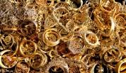 Քաղաքացու ննջասենյակի պահարանից հափշտակել են 4 391 640 դրամ արժողությամբ ոսկյա զարդեր