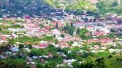 Գորիս խոշորացված համայնքի 15 տեղամասից ստացված արդյունքները