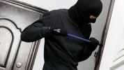 Նոր Նորքի ոստիկանները կանխել են գողությունը