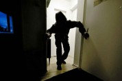 Ախթալայում 57-ամյա քաղաքացին թալանել է համագյուղացու տունը