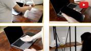 Անվտանգության կանոններ աշխատավայրերում կիրառելու համար․ԱՆ (տեսանյութ)