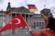Գերմանիայի կառավարությունը հավանություն է տվել թուրքական տանկերն արդիականացնելու ծրագրին