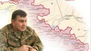 Հայկական բանակը դուրս է եկել նոր դիրքեր այս հերոսի շնորհիվ