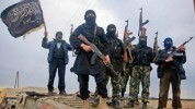 Սիրիայից մոտ 4000 գրոհային է մասնակցում Ադրբեջանի սանձազերծած ռազմական գործողություններին