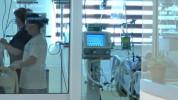 Գյումրու ինֆեկցիոն հիվանդանոցում կորոնավիրուսով հիվանդ 76 մարդ է բուժվում