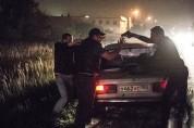 Հայ «օրենքով գողերի» առաջնորդին քրեական աշխարհի լիկվիդատո՞ր են ընտրել