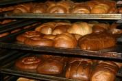 Հայաստանում սկսել են ավելի քիչ հաց արտադրել