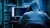 Հայ հաքերները հրապարակել են հակառակորդի գաղտնի տվյալներ