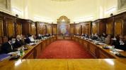 Տեղի է ունեցել Հակակոռուպցիոն քաղաքականության խորհրդի նիստ վարչապետի գլխավորությամբ