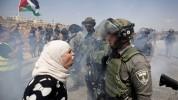 Ո՞ւր կտանի պաղեստինաիսրայելական հակամարտության թեժացումը. «Հայաստանի Հանրապետություն»