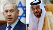 Պատմական օր․ Իսրայելն ու ԱՄԷ-ն հարաբերությունների կարգավորման վերաբերյալ համաձայնագիր են կ...