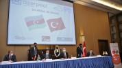 Թուրքիայի և Ադրբեջանի միջև նոր համաձայնագիր է ստորագրվել
