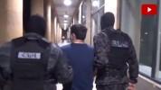 Սպանության և ապօրինի զենք-զինամթերք կրելու մեղադրանքով հետախուզվող 33-ամյա տղամարդը հայտնա...