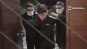 Դատարանը կալանավորել է Աշտարակում 19-ամյա տղային սպանած 20-ամյա կասկածյալին