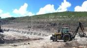 ՔՏՀԱ տեսչական մարմինն Ակունք համայնքի ապօրինի հանքավայրի գործով դիմել է ՀՀ գլխավոր դատախազ...