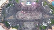 Քանի մարդ է մասնակցել հունիսի 17-ի ՔՊ նախընտրական ամփոփիչ հանրահավաքին. ԻՔՄ