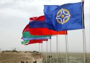 Вопрос назначения генсекретаря ОДКБ будет откладываться столько времени, пока пройдет очередь Армении. «Аравот»