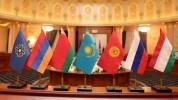 ՀԱՊԿ-ն ուժեղացնում է ահաբեկչության դեմ պայքարը