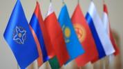 Տարածաշրջանում ակտիվացվում է ՀԱՊԿ ձևաչափը․ «Հայաստանի Հանրապետություն»