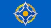 Պաշտոնական Երևանը դեռ չի դիմել ՀԱՊԿ-ին՝ աջակցության համար, հայտնում է կառույցի խոսնակը